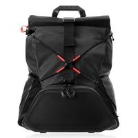 HP OMEN X by HP Transceptor Backpack