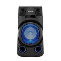 سوني MHCV13 نظام مكبر صوتي عالي الطاقة