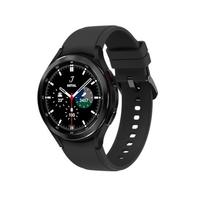Samsung Galaxy Watch 4 Classic 46mm,  Black