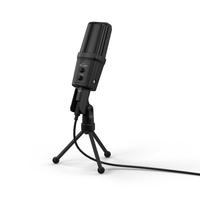 URAGE Stream 700HD Gaming Microphone