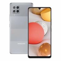 Samsung Galaxy A42 6GB 128GB Smartphone 5G,  Gray