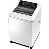 Panasonic NAF115A1 11.5kg Top Load Fully Automatic Washer