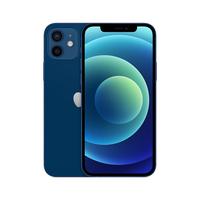 Apple iPhone 12 Smartphone 5G,  Blue, 64 GB