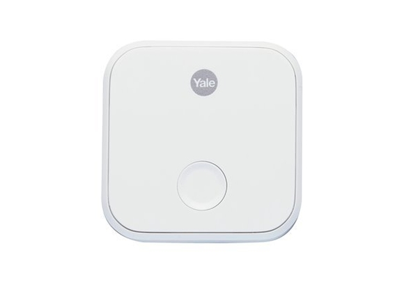 Yale Connect Wi-Fi Bridge