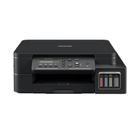 Brother BG-DCPT510W Multi-Function All in one Printer
