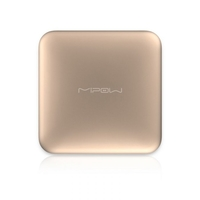 Mipow 4500mAh Portable Mobile Power Bank