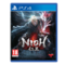 Nioh for PS4