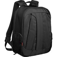 Manfrotto Veloce V Backpack, Black