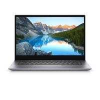 "Dell Inspiron 14 i7 8GB, 512GB Graphic 14"" Laptop, Gray"