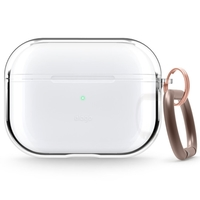 Elago EAPPCL-HANG-CL AirPods Pro Clear Case