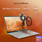 Asus X515 Core I3-1115G4, 4GB RAM, 256GB SSD, Intel UMA, 15.6  HD Laptop, SILVER