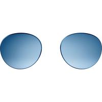 Bose Lense Rondo, Gradient Blue