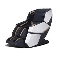 Rotai Smart Leisure Massage Chair