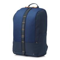 HP Pavilion Tech Backpack, Blue