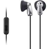 Sony MDR-E8AP/SC IN Fontopia In-the-ear Headset