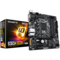 Gigabyte Intel B365 Ultra Durable motherboard with GIGABYTE 8118 Gaming LAN, PCIe Gen3 x4 M. 2, 7 colors RGB LED strips support, Anti-Sulfur Resistor, Smart Fan 5, DualBIOS, CEC 2019 ready