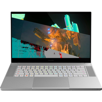 "Razer Blade 15 Studio Edition i7-10875H, 32GB, 1TB SSD, RTX 5000 Studio 16GB Graphics, 15.6"" OLED Gaming Laptop, Mercury White"