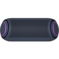 LG Xboom Go PL7 Portable Wireless Bluetooth Speaker