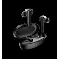 SoundPeats Truecapsule Earbuds