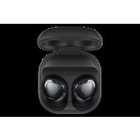 Galaxy Buds Pro Phantom Black
