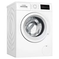 BOSCH 8 Kg Front Load Washing Machine WAJ20180GC