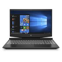 "HP Pavilion i7 16GB, 1TB+ 256GB 6GB NVIDIA GeForce GTX 1660 Ti Graphic 15"" Gaming Laptop"