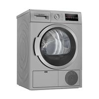 BOSCH 8 Kg Tumble Dryer WTG8640SGC