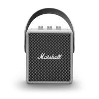 Marshall Stockwell II Portable Bluetooth Speaker,  Grey