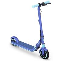 Segway Ninebot eKickScooter ZING E8, Blue