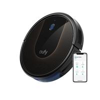 Eufy Boost IQ RoboVac 30C Robot Vacuum Cleaner