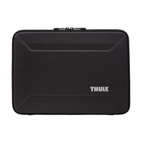 "Thule Gauntlet 15"" MacBook Pro Sleeve, Black"