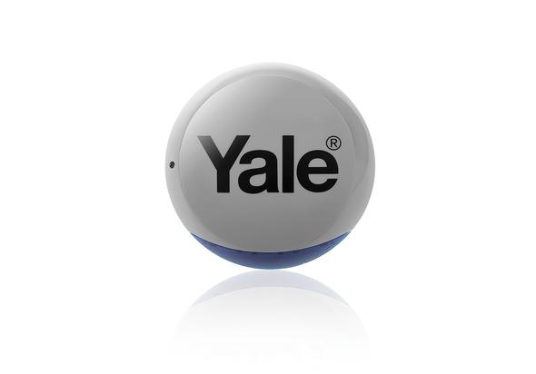 Yale Sync Smart External Siren