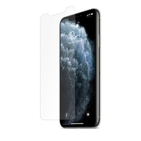 Belkin IPXS MAX-CORNING -SP Anti-Glare Screen Protection