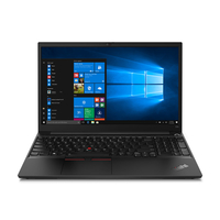 "Lenovo ThinkPad E15 i5 8GB, 256GB 14"" Laptop"
