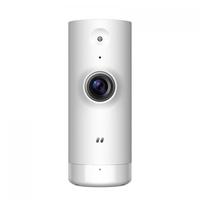 D-Link Mini HD WiFi Camera