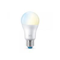 Wiz Bulb A60 Tunable White E27