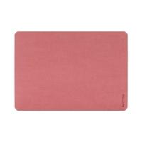 Textured Hardshell in NanoSuede for 13-inch MacBook Pro - Thunderbolt 3 (USB-C)