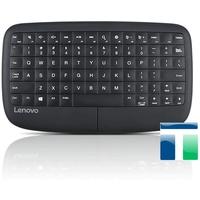 Lenovo GX30N73442-500 Multimedia Controller-WW
