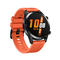 Huawei Watch GT 2,  Latona Black