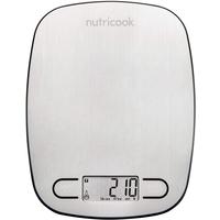 Nutricook Eko Digital Kitchen Scale, 5Kg Capacity