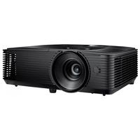 Optoma S334e 3800 Lumens SVGA Projector