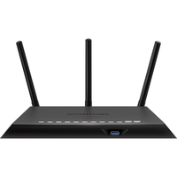 Netgear XR300 Nighthawk Pro Gaming Wi-Fi Router