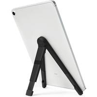 Twelve South Compass Pro for a New iPad Pro, Matte Black