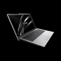 """Vaio E15 R5 8GB, 512GB 15"""" Laptop, Silver"""