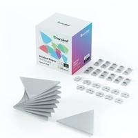 Nanoleaf Triangle Mini W 10 Pack