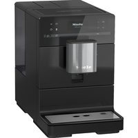 Miele Fully Automated Coffee Machine CM 5300 Obsidian Black