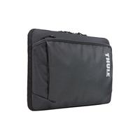Thule Subterra Sleeve 15 inch Macbook Pro/Retina - Dark Shadow, THL-TSS315