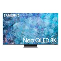 "Samsung 75"" QN900A Neo QLED 8K Smart TV"