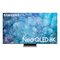Samsung 65  QN900A Neo QLED 8K Smart TV