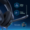 Anker Soundcore Strike 3 Gaming Headset